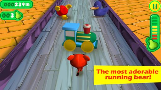 玩街機App|迷你赛 - 运行游戏免費|APP試玩