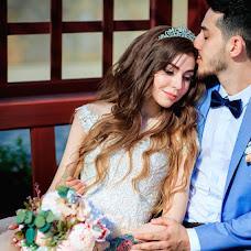 Wedding photographer Roman Saglo (Apelsin). Photo of 14.08.2017