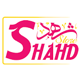 Shahd Store file APK Free for PC, smart TV Download