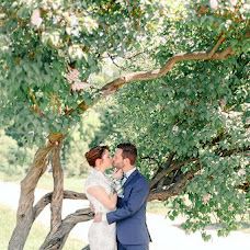 Wedding photographer Kseniya Lopyreva (kslopyreva). Photo of 11.07.2018
