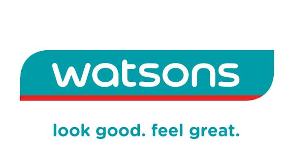 Watsons partner logo