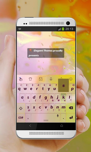 玩免費個人化APP 下載飛花瓣 TouchPal app不用錢 硬是要APP