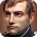 Rise of Napoleon: Empire War icon