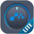 mconnect Pl.. file APK for Gaming PC/PS3/PS4 Smart TV