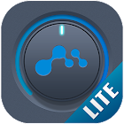 mconnect Player Lite – Google Cast & DLNA/UPnP icon