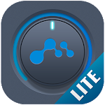 mconnect Player Lite – Google Cast & DLNA/UPnP 3.1.8