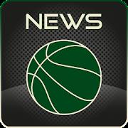 App Milwaukee Basketball News APK for Windows Phone