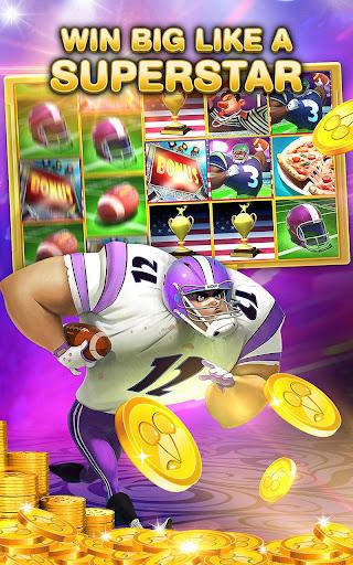 777 Slots u2013 Free Casino 4.09 screenshots 9
