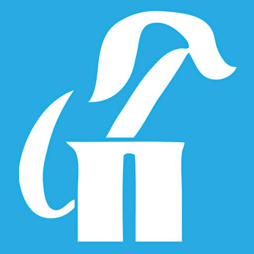 Android aplikacija Glas Podrinja