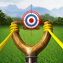 App Download Slingshot Championship Install Latest APK downloader