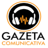 GAZETA COMUNICATIVA