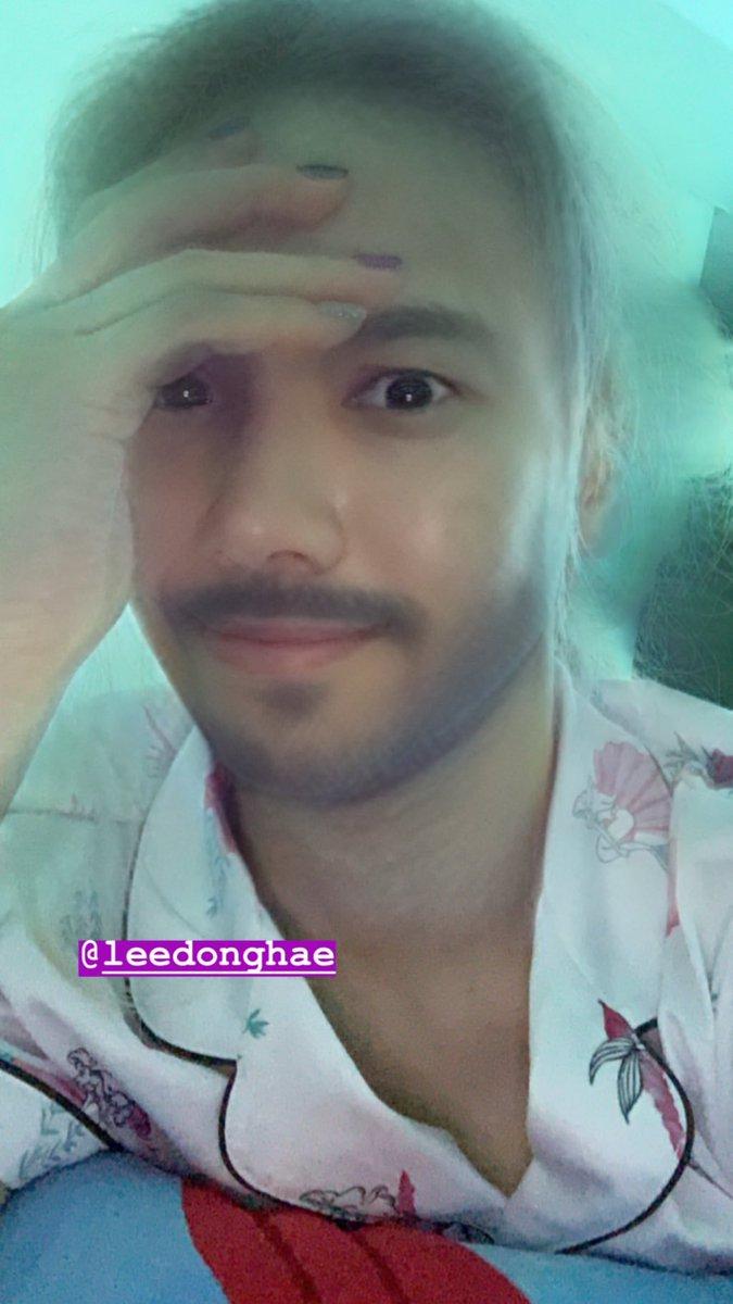 taeyeon man filter