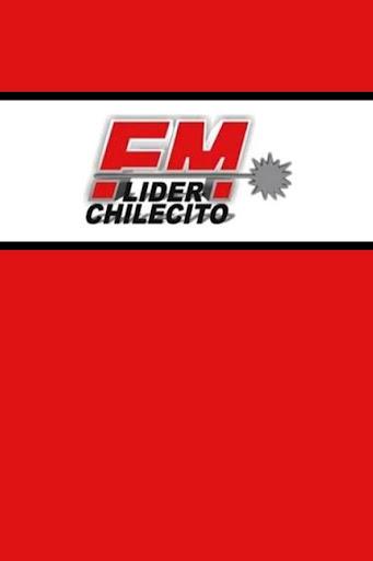 Radio Lider Chilecito
