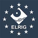 ELRIG icon