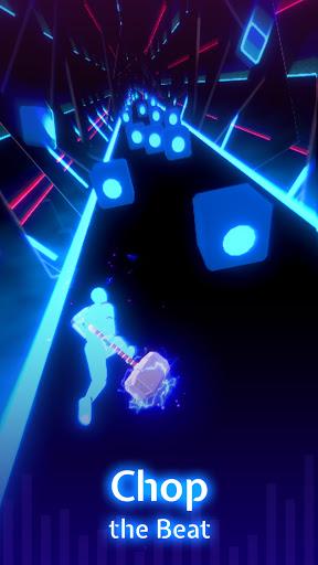 Beat Blade: Dash Dance 1.9.6 Pc-softi 1