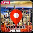 Street View Live GPS Satellite Map APK