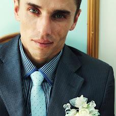 Wedding photographer Valentina Ryzhikova (Valentina89). Photo of 10.11.2015