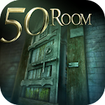 Can you Escape the 100 room I Icon