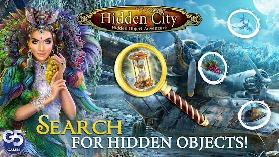 Hidden City®: Hidden Object Adventure v1.24.2402 (Mod Money) 9ltq7ta1P15O83GlqajI29Cv2pIXxNfcZQTzrSzAzDWdozwwqHKmuzMM3uOT88Mi1ic=h310