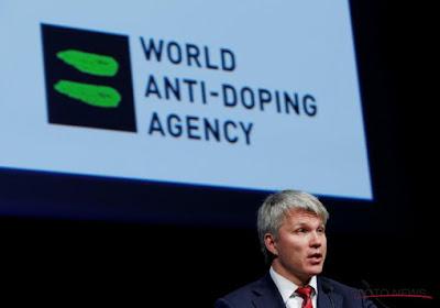 Duitse dopingdokter vroeg spotgoedkope prijs voor zijn dopingmateriaal