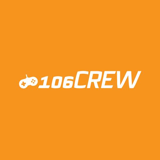 106Crew avatar image