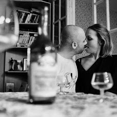 Wedding photographer Evgeniy Lin (EvgenLin). Photo of 06.11.2015