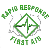 Rapid Response First Aid