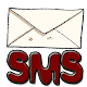 SMS Backup (app)