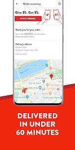 Drizly: Alcohol delivery. Order Wine Beer & Liquor 4.14.8 MOD Apk Download 2