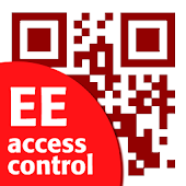 EEAccessControl