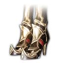 ブレランの守護のブーツ