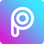 PicsArt Photo Studio 100% Free