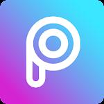 PicsArt Photo Studio 100% Free 11.3.0