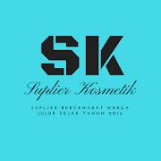 App Suplier Kosmetik apk for kindle fire