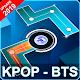 Kpop Dancing Line: BTS Magic Dance Line Tiles Game
