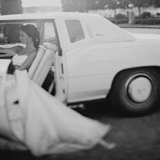 Wedding photographer Yana Mogilevceva (rush). Photo of 23.07.2015
