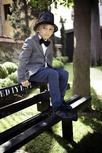 Работа для модели ребенка как заработать деньги веб моделью