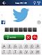 screenshot of Quiz: Logo game