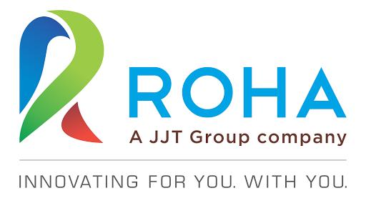 Roha Inventory Scanner (OCR) 0.016 screenshots 1