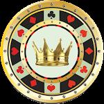 Offline Poker with AI PokerAlfie - Pro Poker 2.3