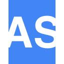 AppStow : Best Apps Store