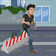 Super boy,run and jump 2019 for PC-Windows 7,8,10 and Mac