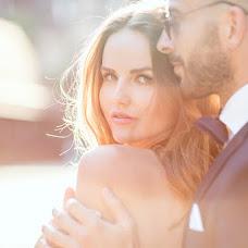 Wedding photographer Natalya Melnikova (fotomelnikova). Photo of 23.08.2014