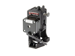 Bondtech Prusa i3 Extruder Upgrade Kits MK2/MK2S