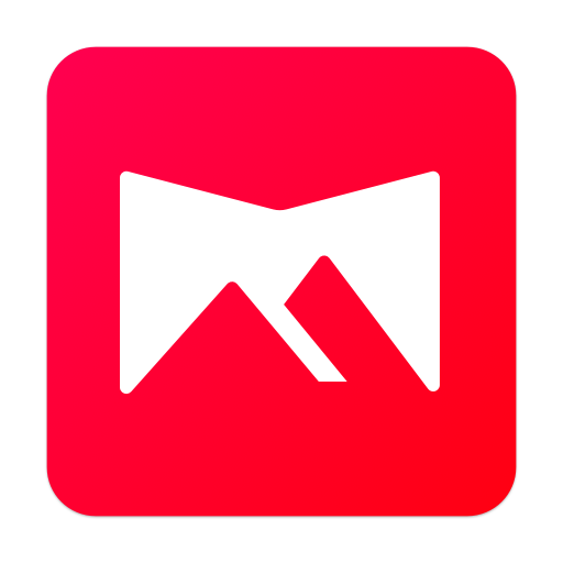 Marune – Apps on Google Play