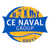 CE Naval Group Brest