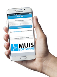 MUIS Live App- screenshot thumbnail