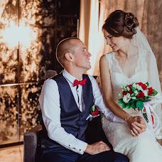 Wedding photographer Olga Ereshko (Soelstudio). Photo of 16.12.2018