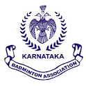 KBA Ind icon