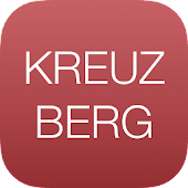 Kreuzberg Mini Guide